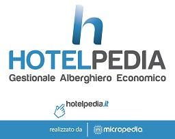 HOTELPEDIA-banner30