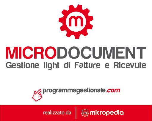 microdocument