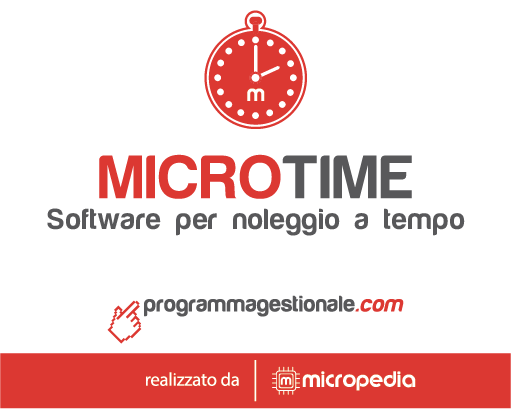 microtime-gestionale-noleggio-a-tempo