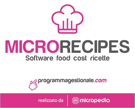 programma-microrecipes