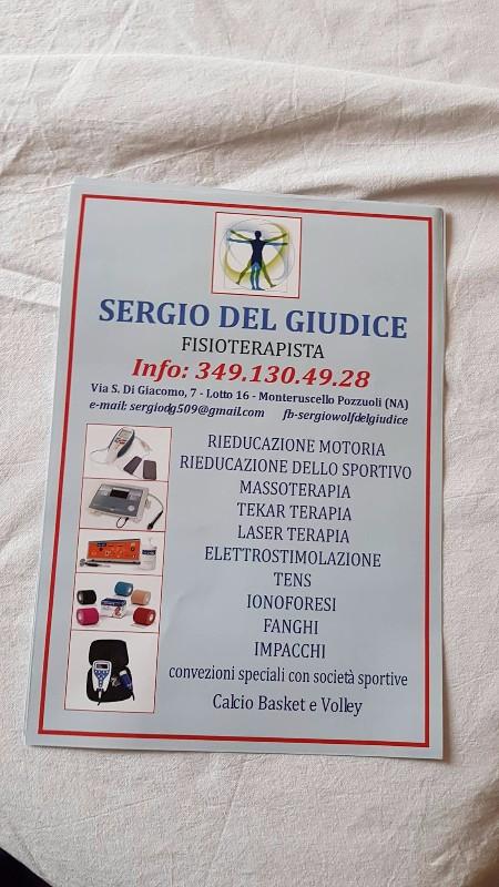 servizi-fisioterapici-pozzuoli