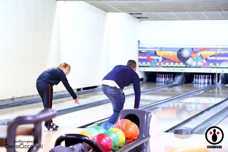 bowling-pozzuoli-show-bowl