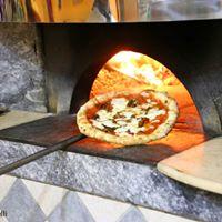 pizzeria-pozzuoli-show-bowl