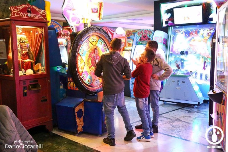 videogiochi-pozzuoli-showbowl