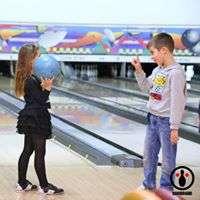 bowling-show-bowl