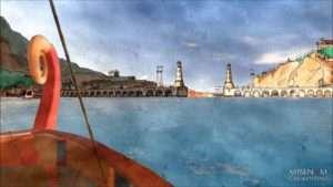 flotta-romana-miseno