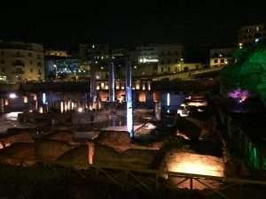 tempio-di-serapide-pozzuoli