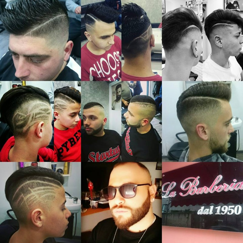 barberia-pozzuoli