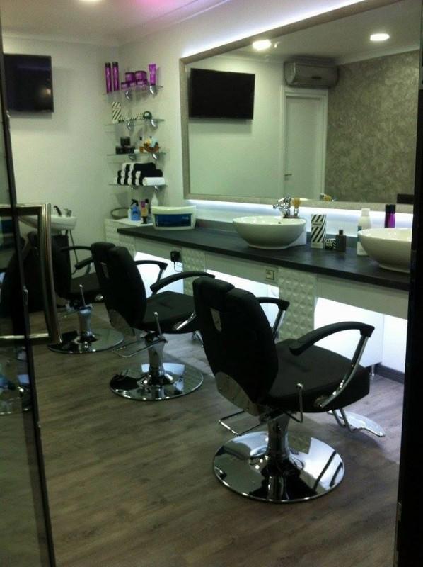 barberia-tonino-pozzuoli