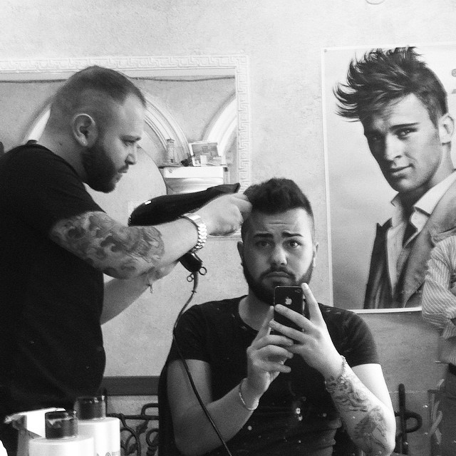 barbieri-pozzuoli