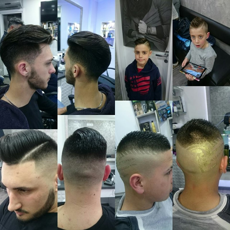 taglio-capelli-pozzuoli