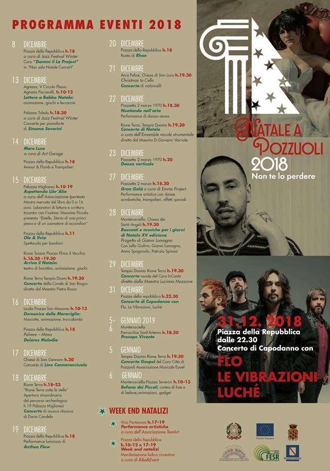 eventi-pozzuoli-natale-2018