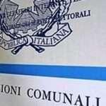 elezioni comunali pozzuoli amministrative maggio 2022 sindaco di pozzuoli